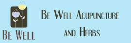 Be Well Acupuncture and Herbs