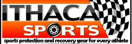 IthacaSports.com