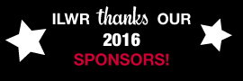 2016 Ithaca League of Women Rollers Sponsors