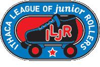 ILJR-Logo
