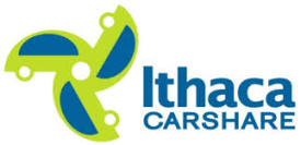 ithacacarshare
