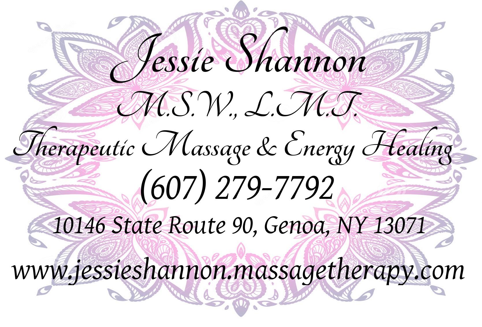 ova massage